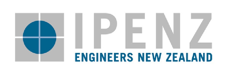ipenz-logo