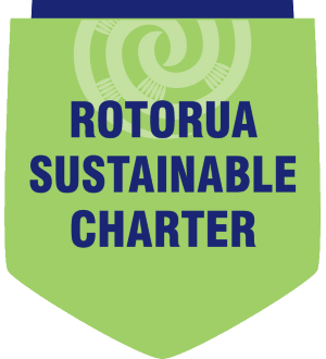 RotoruaSustainableCharter