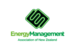 Energy Management Association