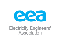Electrical Engineers Association